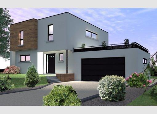Maison à vendre F5 à Saint-Louis (FR) - Réf. 4974675