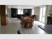 Maison à vendre F9 à Vittel - Réf. 6101331