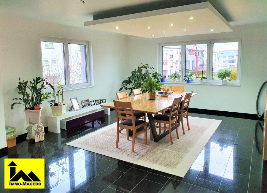 acheter maison 5 chambres 330 m² mertzig photo 5