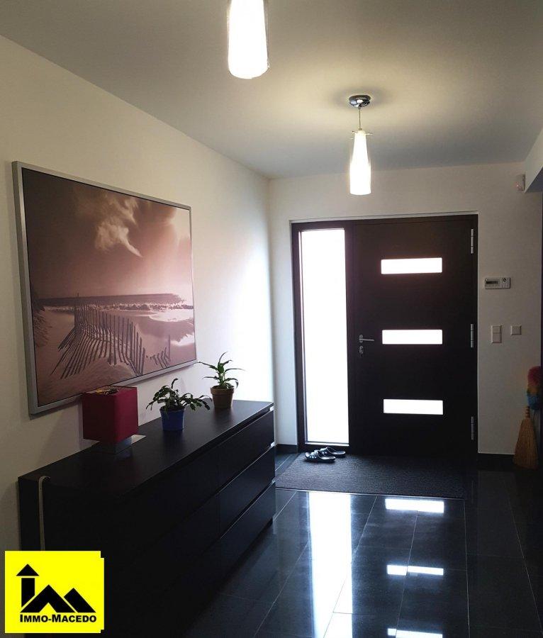 detached house for buy 5 bedrooms 330 m² mertzig photo 2