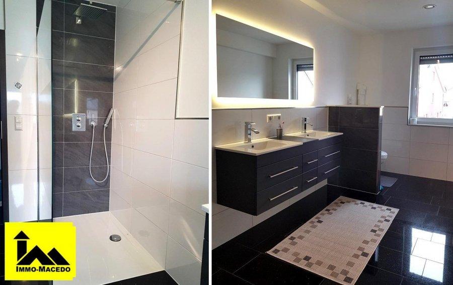 detached house for buy 5 bedrooms 330 m² mertzig photo 6