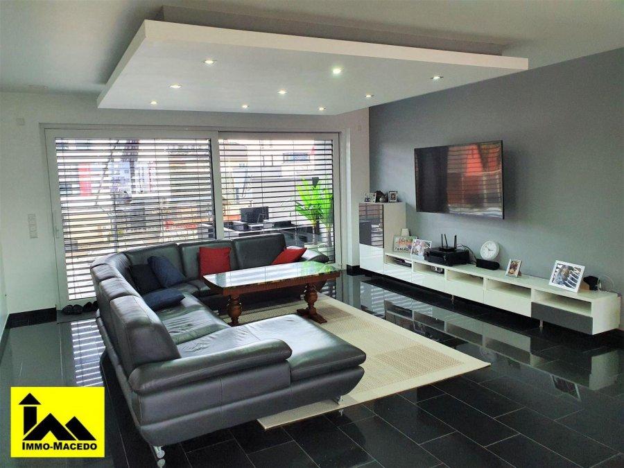 acheter maison 5 chambres 330 m² mertzig photo 6
