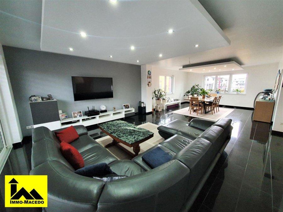 acheter maison 5 chambres 330 m² mertzig photo 3