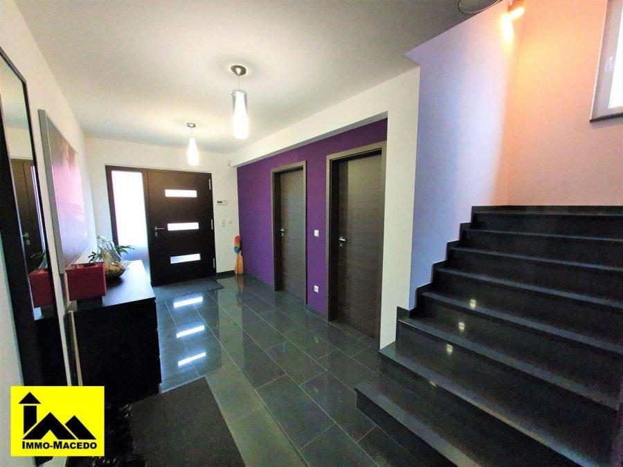 acheter maison 5 chambres 330 m² mertzig photo 2