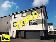 Haus zum Kauf 5 Zimmer in Mertzig - Ref. 6302035