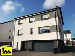 Detached house for sale 5 bedrooms in Mertzig - Ref. 6302035