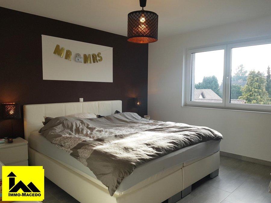 detached house for buy 5 bedrooms 330 m² mertzig photo 7