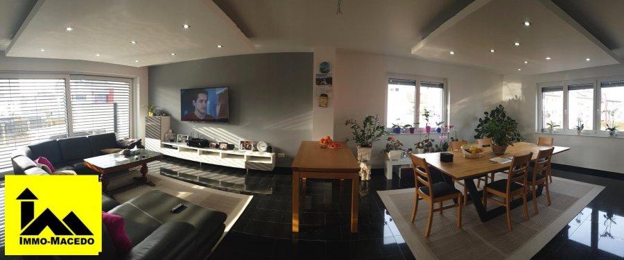 detached house for buy 5 bedrooms 330 m² mertzig photo 3