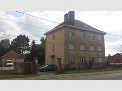 Appartement à vendre F5 à Aumetz - Réf. 5908819