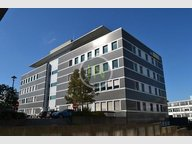 Office for rent in Luxembourg-Gasperich - Ref. 6961491