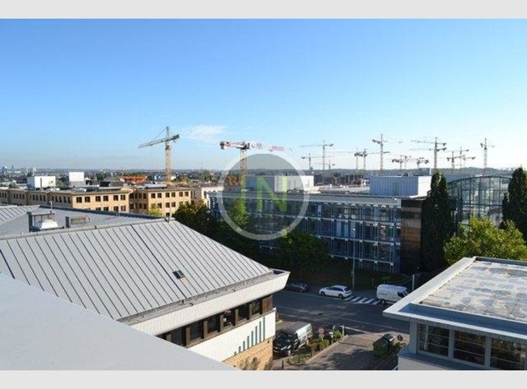 Office for rent in Luxembourg (LU) - Ref. 6961491