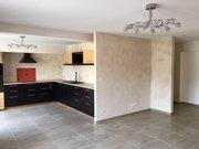 Appartement à louer 2 Chambres à Gorcy - Réf. 5917011