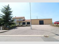 Maison à vendre F7 à Manom - Réf. 6449491