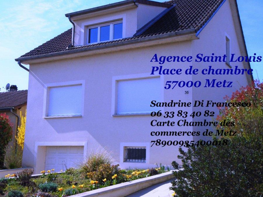 Maison à vendre F6 à Argancy