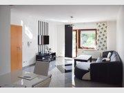 Maison individuelle à vendre 3 Chambres à Ettelbruck - Réf. 6527315