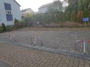Garage - Parkplatz zur Miete in Erpeldange (Bous) - Ref. 6920531