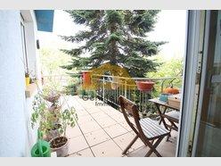 Maison mitoyenne à vendre 8 Chambres à Differdange - Réf. 6068563