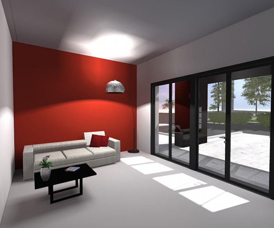 büro kaufen 0 zimmer 78.75 m² amnéville foto 1
