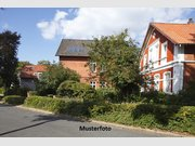 House for sale 3 rooms in Duisburg - Ref. 7063891