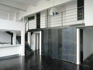 Loft à vendre F8 à Roubaix - Réf. 4970835
