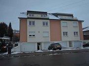 Appartement à louer 3 Chambres à Kayl - Réf. 6171219