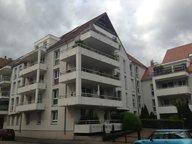 Appartement à louer F3 à Strasbourg - Réf. 4803155