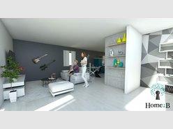 Maison jumelée à vendre 3 Chambres à Echternach - Réf. 5917267