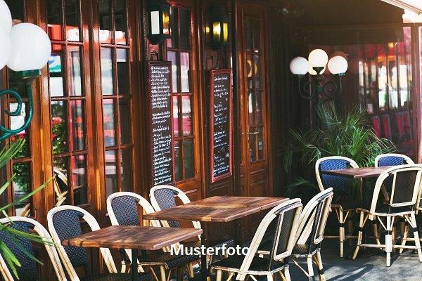 restaurant kaufen 0 zimmer 100 m² st. andreasberg foto 1