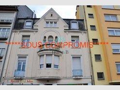 Appartement à vendre 3 Chambres à Esch-sur-Alzette - Réf. 6191699