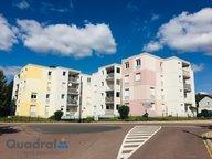 Appartement à vendre F4 à Freyming-Merlebach - Réf. 6662739