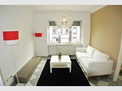 Appartement à louer 1 Chambre à Luxembourg-Hollerich - Réf. 6867539