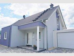Maison à vendre 4 Chambres à Ralingen - Réf. 6675027