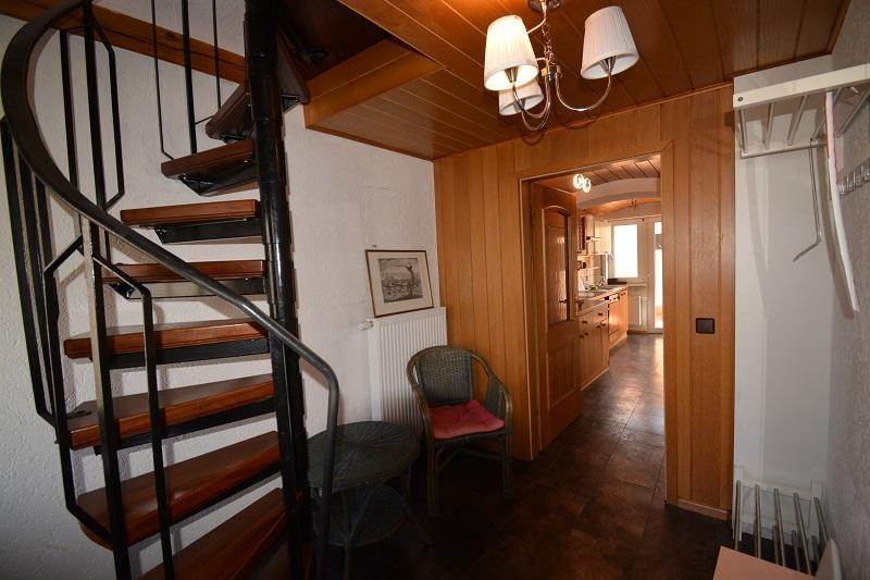 doppelhaushälfte kaufen 5 zimmer 120 m² föhren foto 3