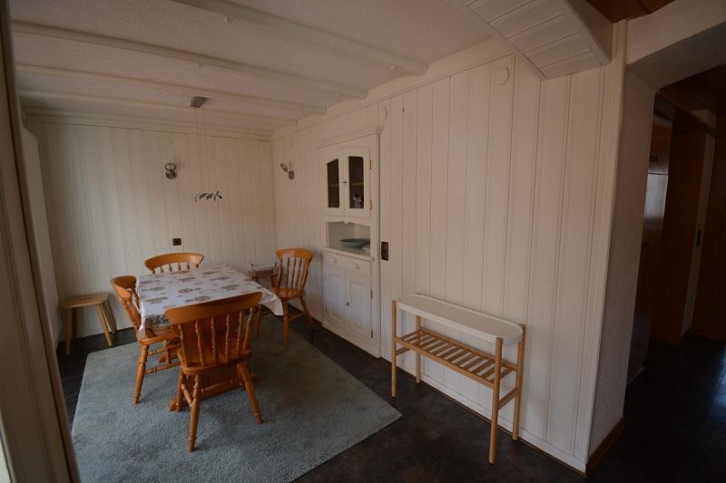 doppelhaushälfte kaufen 5 zimmer 120 m² föhren foto 7