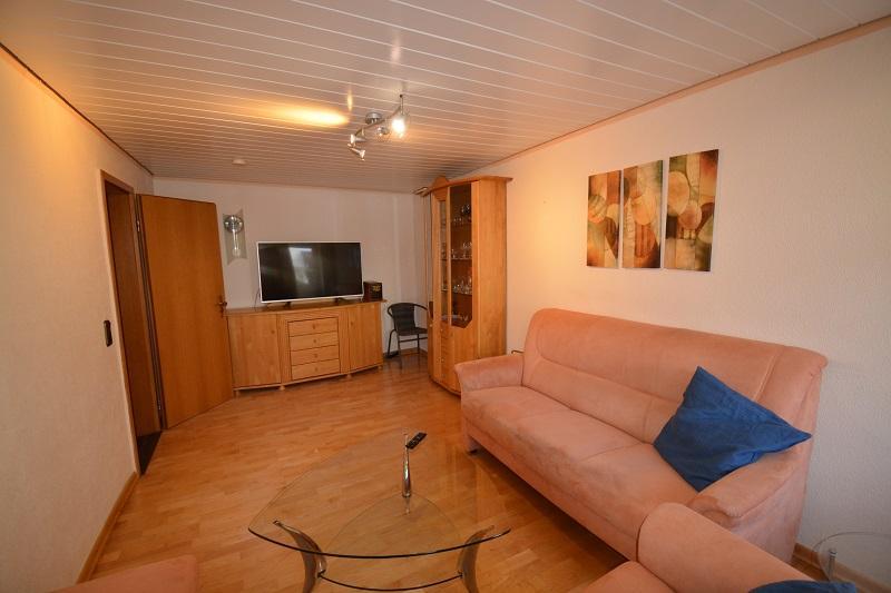 doppelhaushälfte kaufen 5 zimmer 120 m² föhren foto 4