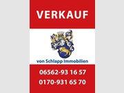 Maison jumelée à vendre 5 Pièces à Föhren - Réf. 6740563