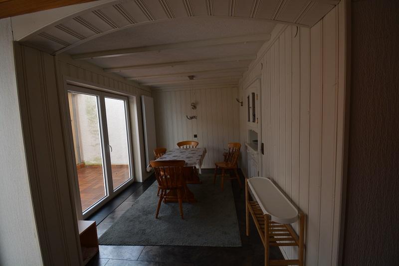 doppelhaushälfte kaufen 5 zimmer 120 m² föhren foto 6