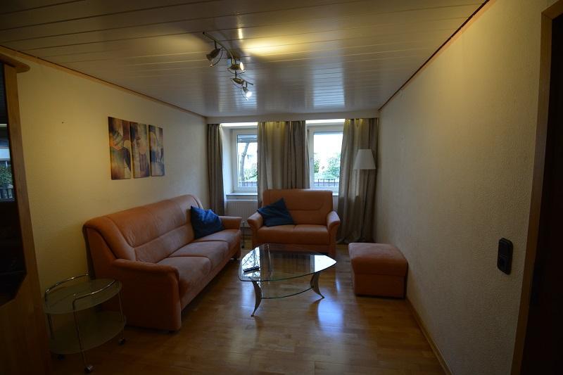 doppelhaushälfte kaufen 5 zimmer 120 m² föhren foto 5