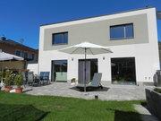 Haus zum Kauf 7 Zimmer in Erden - Ref. 6027859