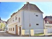 Appartement à vendre F4 à Haguenau - Réf. 6302547