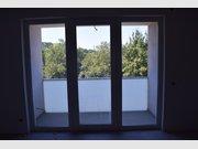Maisonnette zur Miete 2 Zimmer in Wiltz - Ref. 5974867