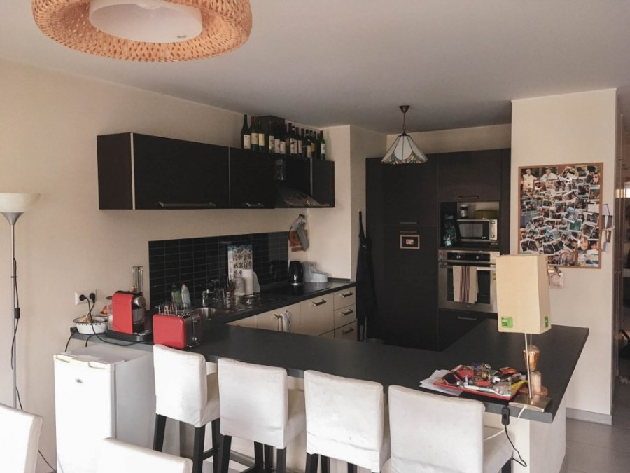 louer appartement 2 chambres 97.5 m² luxembourg photo 4