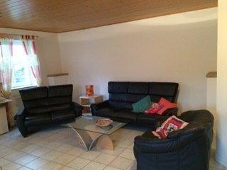 Maison de maître à vendre 6 chambres à Saarburg-Irsch