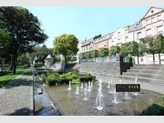 Wohnung zum Kauf 2 Zimmer in Differdange - Ref. 6699859