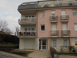 Appartement à louer 2 Chambres à Remich - Réf. 5131091