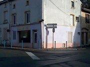 Maison à louer F2 à Stenay - Réf. 5397331