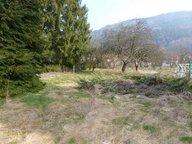 Terrain constructible à vendre à Remiremont - Réf. 2775891