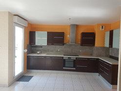 Appartement à vendre F5 à Villerupt - Réf. 6257491