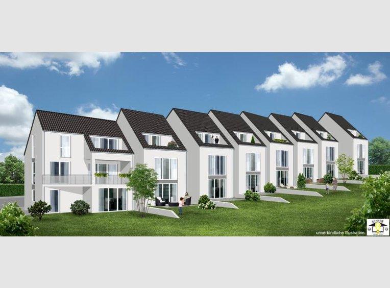 Reihenhaus zum Kauf 4 Zimmer in Trier (DE) - Ref. 6720339