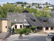 Commerce à vendre 11 Chambres à Wiltz - Réf. 4164435